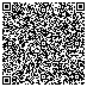 QR-код с контактной информацией организации Этикетки для колбасных изделий