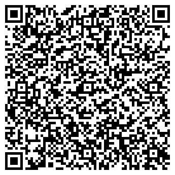 """QR-код с контактной информацией организации ООО """"Штихмасс"""""""