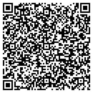 QR-код с контактной информацией организации РемЗапчасть