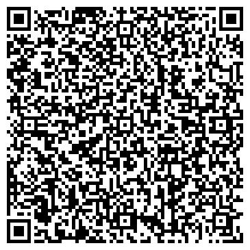 """QR-код с контактной информацией организации ООО """"МилкГрупп"""""""