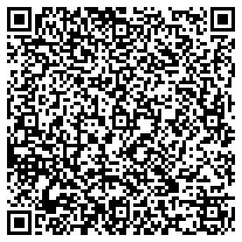 """QR-код с контактной информацией организации Частное предприятие НП ЧУП """"ЖАФиР"""""""