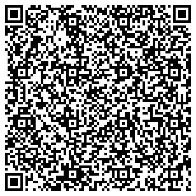 """QR-код с контактной информацией организации Частное предприятие """"Промтранспоставка"""""""