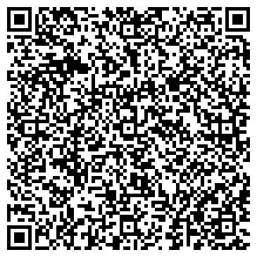 QR-код с контактной информацией организации ТОО СнабСтрой инжиниринг