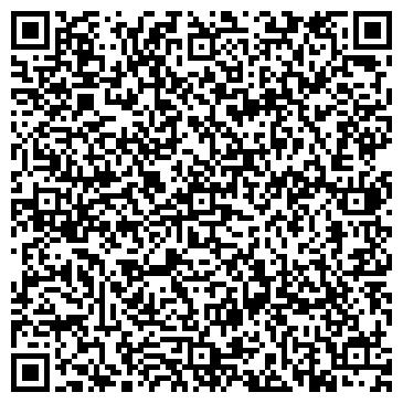QR-код с контактной информацией организации АВЕСТА УЧЕБНО-ТЕХНИЧЕСКИЙ ЦЕНТР