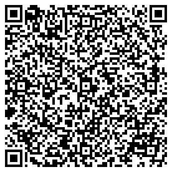 """QR-код с контактной информацией организации ООО """"Грант-ЛТД"""""""