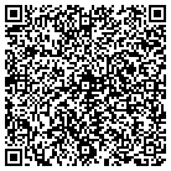 QR-код с контактной информацией организации Империя часов