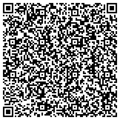 "QR-код с контактной информацией организации ТОВ ""Науково Виробниче Підприємство ""Українська Сервіс Компанія"""