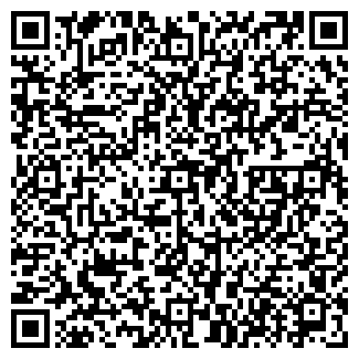 QR-код с контактной информацией организации АВТО УКК, ООО