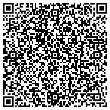 """QR-код с контактной информацией организации ООО """"Интермеханика"""""""