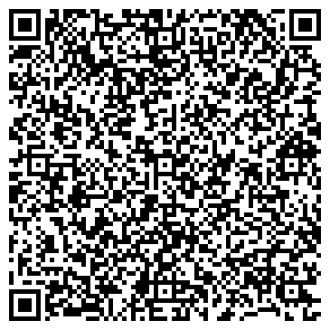 """QR-код с контактной информацией организации Общество с ограниченной ответственностью ООО """"ПРОТЕКТОР"""""""