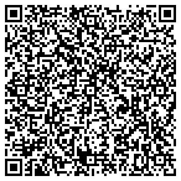 QR-код с контактной информацией организации Интернет-магазин «uamag», Частное предприятие