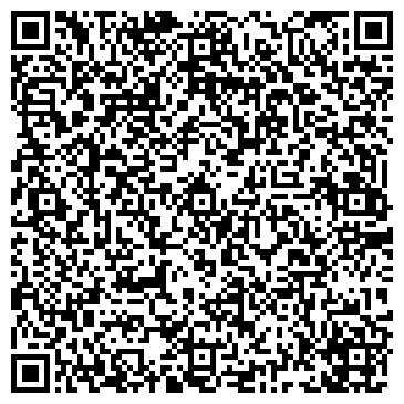 QR-код с контактной информацией организации Арт Плазма, ЧП