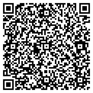 QR-код с контактной информацией организации СваркаСервисГрупп, ООО