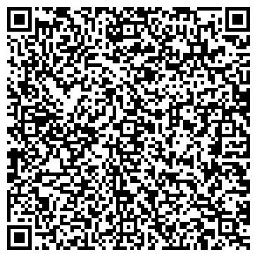 QR-код с контактной информацией организации Пампуха, ЧП