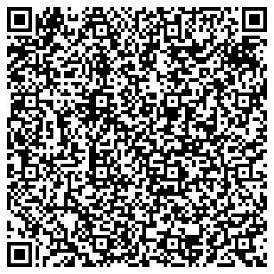 QR-код с контактной информацией организации АВТОМОБИЛИСТ УЧЕБНО-КУРСОВОЙ ЦЕНТР, ООО