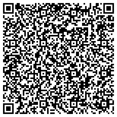 QR-код с контактной информацией организации Редсервис Украина, ООО