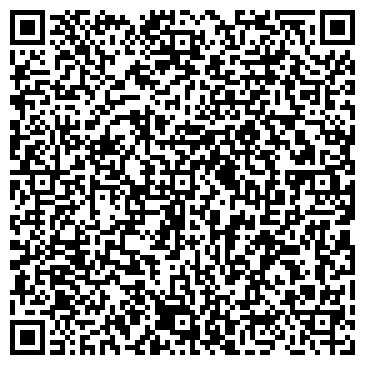 """QR-код с контактной информацией организации ООО ВФ """"СПЕЦМОНТАЖКРАН"""""""