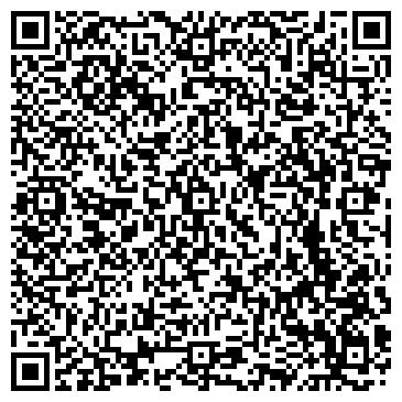 QR-код с контактной информацией организации LTD ZYZJ Petroleum Equipment Co,