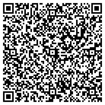 QR-код с контактной информацией организации LLC KMA-Ukraine