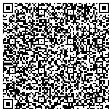 """QR-код с контактной информацией организации ООО ТОО """"Электрод СК"""""""