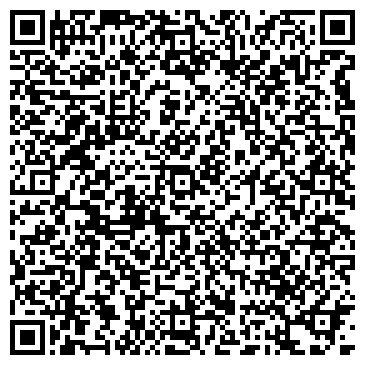 QR-код с контактной информацией организации Станки Промо, ООО