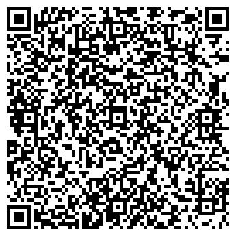 QR-код с контактной информацией организации ООО Пайп-Трейд-Сервис
