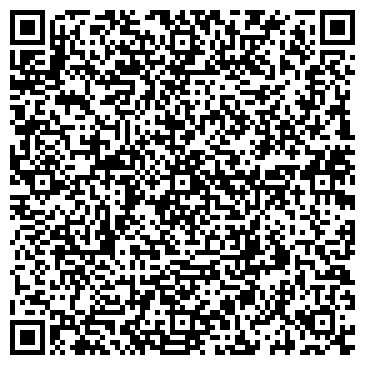 QR-код с контактной информацией организации Внешторг- Микрон, ООО