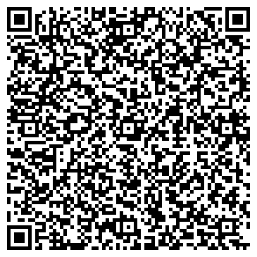QR-код с контактной информацией организации ИП АССТЕХ