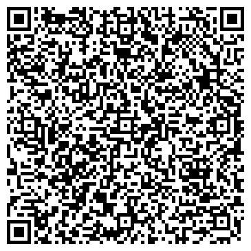 """QR-код с контактной информацией организации ОДО """"НасосКомплект"""""""