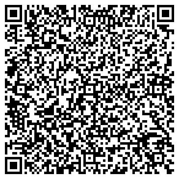 """QR-код с контактной информацией организации Общество с ограниченной ответственностью ООО """"Евротэкс-М"""""""