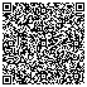 QR-код с контактной информацией организации ЧПТУП