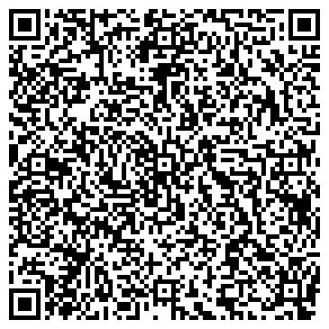 QR-код с контактной информацией организации ООО БелМеталлЭксперт