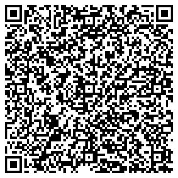 QR-код с контактной информацией организации Интернет-магазин «Remtorg.by», Субъект предпринимательской деятельности