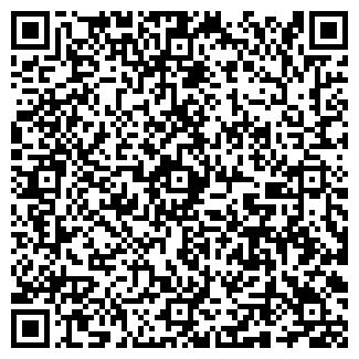 QR-код с контактной информацией организации Общество с ограниченной ответственностью ST HOLDER