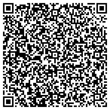 QR-код с контактной информацией организации Другая ТОО БРИЗ-СЕРВИС А