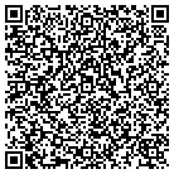 """QR-код с контактной информацией организации ТОО """"VentSnabAstana"""""""