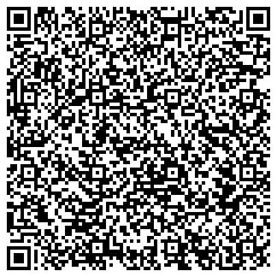 QR-код с контактной информацией организации «Златоустовский Завод Бетоносмесительного Оборудования»