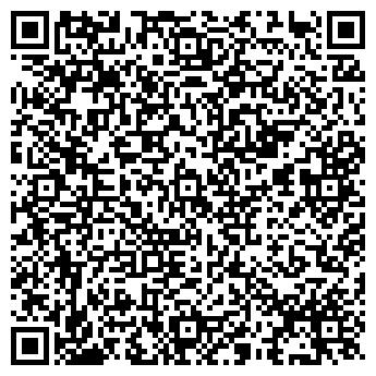 QR-код с контактной информацией организации Частное предприятие ЭНСИ