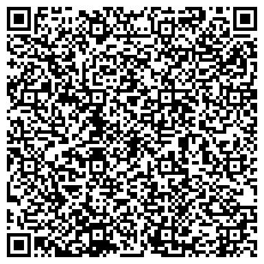 QR-код с контактной информацией организации Maschinenhandel Borowski, Germany