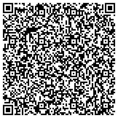 QR-код с контактной информацией организации ООО ИП Павлов (оборудование для АЗС и нефтебаз)