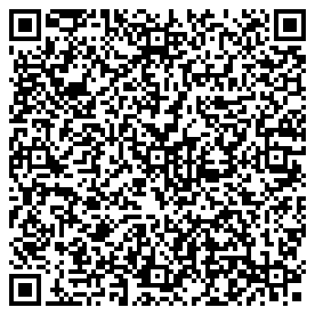 QR-код с контактной информацией организации ИП СтанКаз