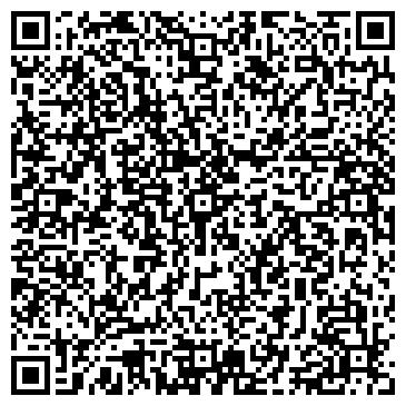 QR-код с контактной информацией организации СПИДВЕЙ СПОРТИВНО-ТЕХНИЧЕСКИЙ КЛУБ, ООО