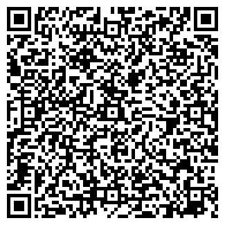 QR-код с контактной информацией организации ЧП Аббасов