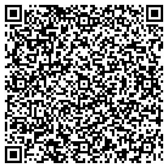 QR-код с контактной информацией организации Промхолодсамара