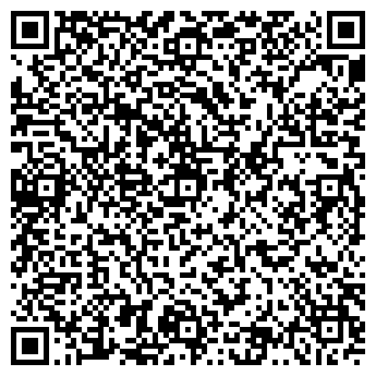 QR-код с контактной информацией организации OOO Стандарт