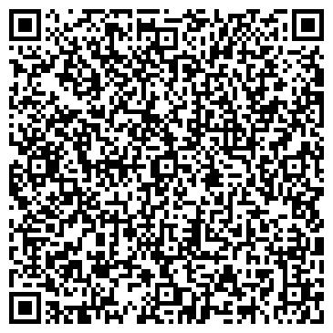 QR-код с контактной информацией организации Частное предприятие Швейтех
