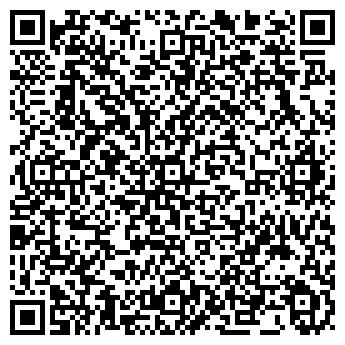 """QR-код с контактной информацией организации ООО """"Инстанкопром"""""""