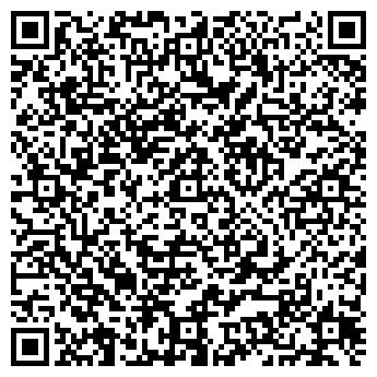 QR-код с контактной информацией организации ИП Мирук В. Л.