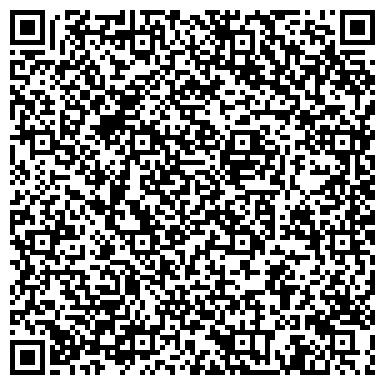 QR-код с контактной информацией организации УЧЕБНО-КУРСОВОЙ КОМБИНАТ ОАО ОРЕНБУРГСТРОЙ