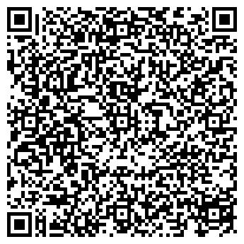 QR-код с контактной информацией организации Частное предприятие ЧТПУП «АГ»